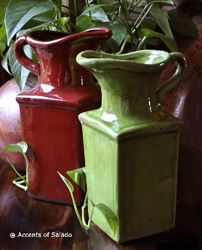 pretty: Color Green Red, Red Color, Red And Green, Comp Red Green, Green Complementary, Green That S, Contrast Red Green