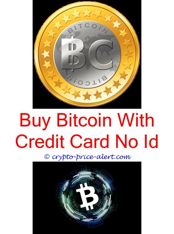 interactive brokers bitcoin futures)