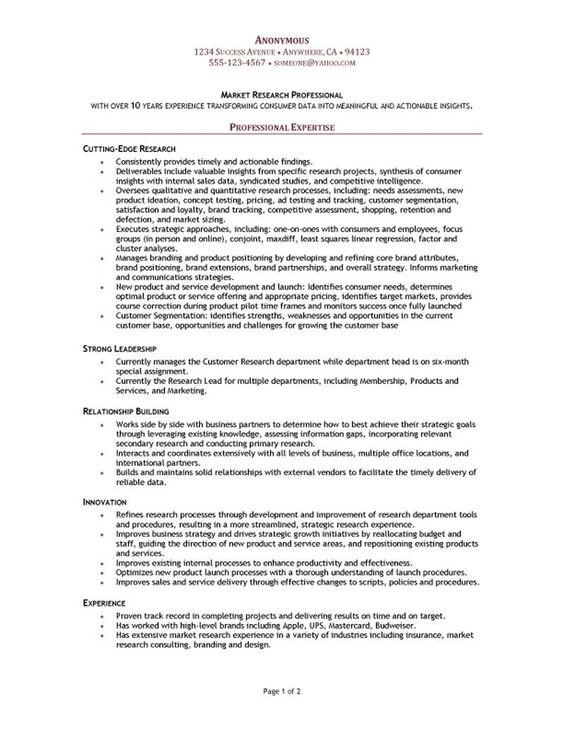 Guest Service Agent Resume resume sample Pinterest - resumes for cna