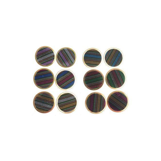 Pendientes etnicos cool en colores en www.sonatachic.com #eticno #pulseras #cool #ethinc #sonata #chic #bisuteria #snt #moda #fashion #tendencia #collares #gargantillas #anillos #outfits #complementos cubrebotas #joyas #broches #tobilleras  #bolsas #expositores #llaveros #accesorios #pelo #gemelos