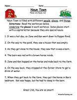 Worksheet Shurley Grammar Worksheets parts of speech free worksheets and have fun on pinterest man i miss shurley english
