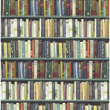 Bookshelf7100.png