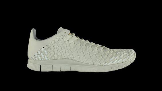 Herren Nike Free Inneva Woven Tech SP Sneaker, Freizeitschuh günstig kaufen Der Nike Free Inneva Woven Tech ist ein echter Volltreffer. Der Grund ist die natürliche Kombination aus gewebtem Upper, der flexiblen Nike Free-Sohle und dem...