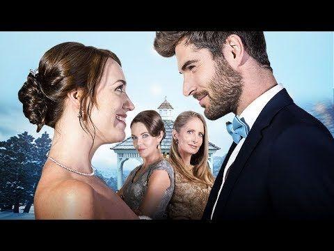 Filme Romantico Completo Dublado Hd 2018 Filmaco Dublado
