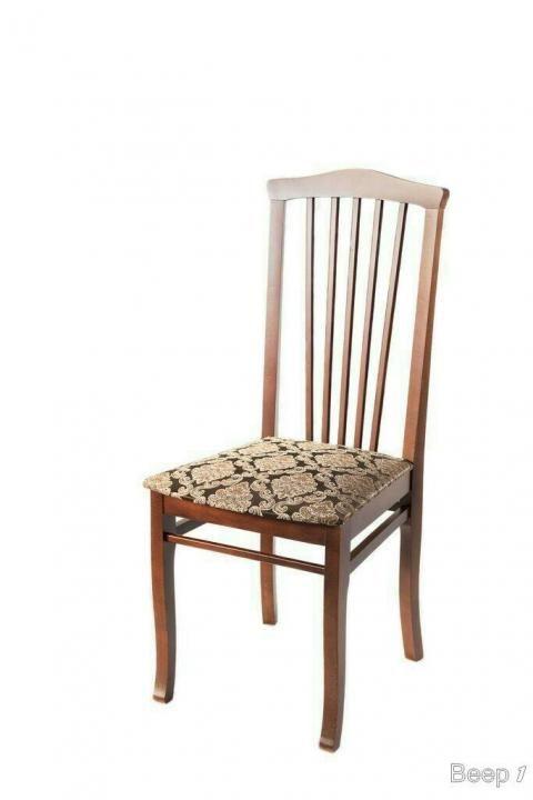 Купить столы и стуль в краснодаре
