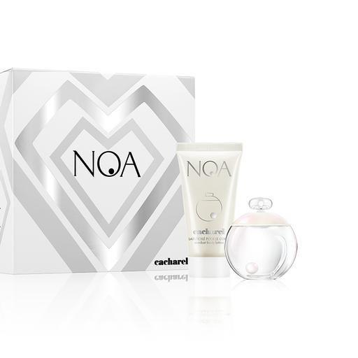Cacharel Noa Estuche | Perfume de mujer, Perfume, Perfumeria