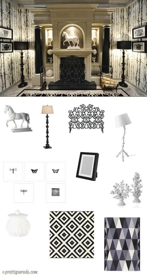 once upon a time offices and wallpapers on pinterest