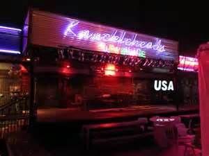 knuckleheads kansas city