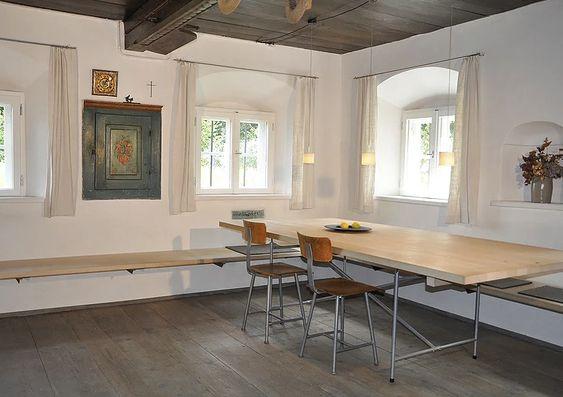 Home Am Roseneck Ferienhaus In Prien Am Chiemsee Ferienhaus Wohnen Prien Chiemsee