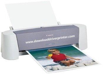 Скачать принтер сканер canon mp540 драйвер