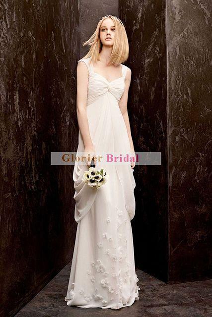 glorierbridal.com/white-by-vera-wang-fall-2012-351139-p-7...     mg