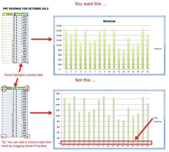 Excel Themes Microsoft Excel Pinterest