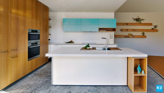 Cantilever | At Cantilever, we build kitchen furniture and architectural joinery with a focus on sustainability.