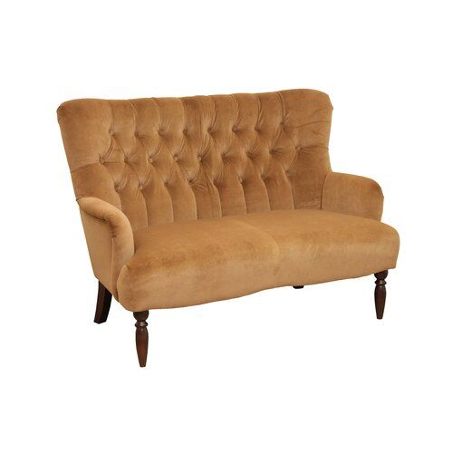 Zweiersofa Bayer Ophelia Co Polsterung Beige In 2020 Decor Home Decor Furniture