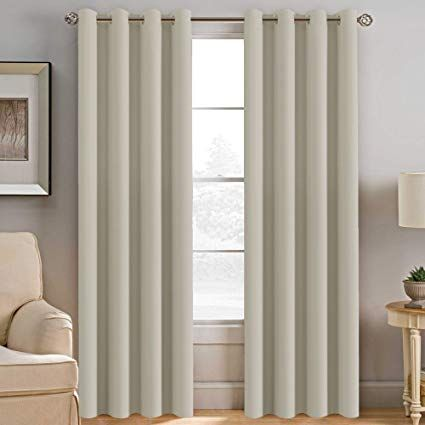 Advantages Of Room Darkening Curtains In 2020