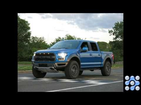 Ford F 150 Vs Gmc Sierra 1500 Vs Nissan Titan Vs Ram 1500 Vs
