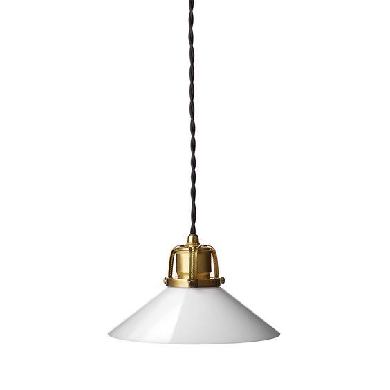 skomakarlampa - Sök på Google