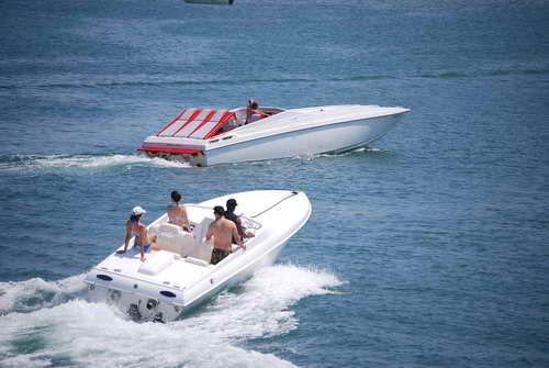 Marine Damage Surveys In Fort Lauderdale Marine Fort Lauderdale