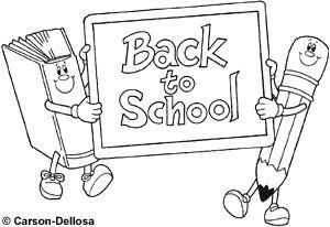 Carson-Dellosa Clip Art - FOR FREE!!!! | Carson Dellosa ...