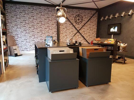 Wohnstore Malerhandwerk \ Bodenbeläge Marco Lück Marco Lück - bodenbeläge für küche