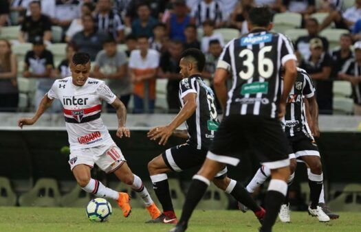 Fluminense X Flamengo Ao Vivo Com Imagem Campeonato Brasileiro Em