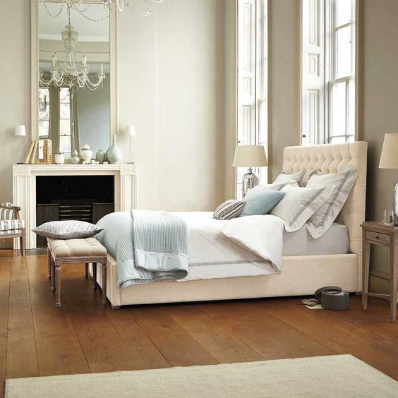 Juliette Ottoman Bed in natural  pebble or grey  reduced to  999 at Feather. Juliette Ottoman Bed in natural  pebble or grey  reduced to  999