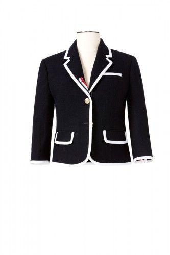 thom_browne_jacket_womens