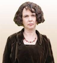 Susan MacClare, Marchioness of Flintshire