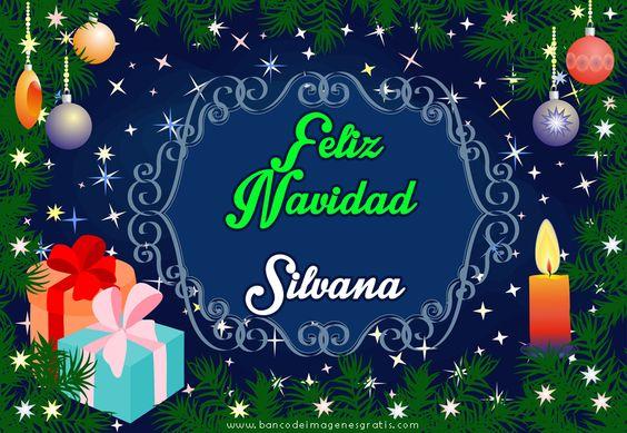 Postales+navide%C3%B1as+con+mensaje+de+Feliz+Navidad+y+nombres+de+personas+hombres+y+mujeres+silvana.png (900×621)