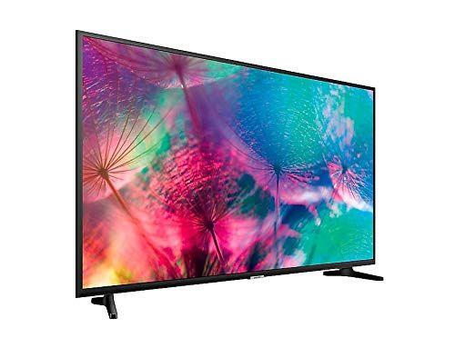 Good Deal Televisor Led Samsung 50nu7095 50 127cm Uhd 4k