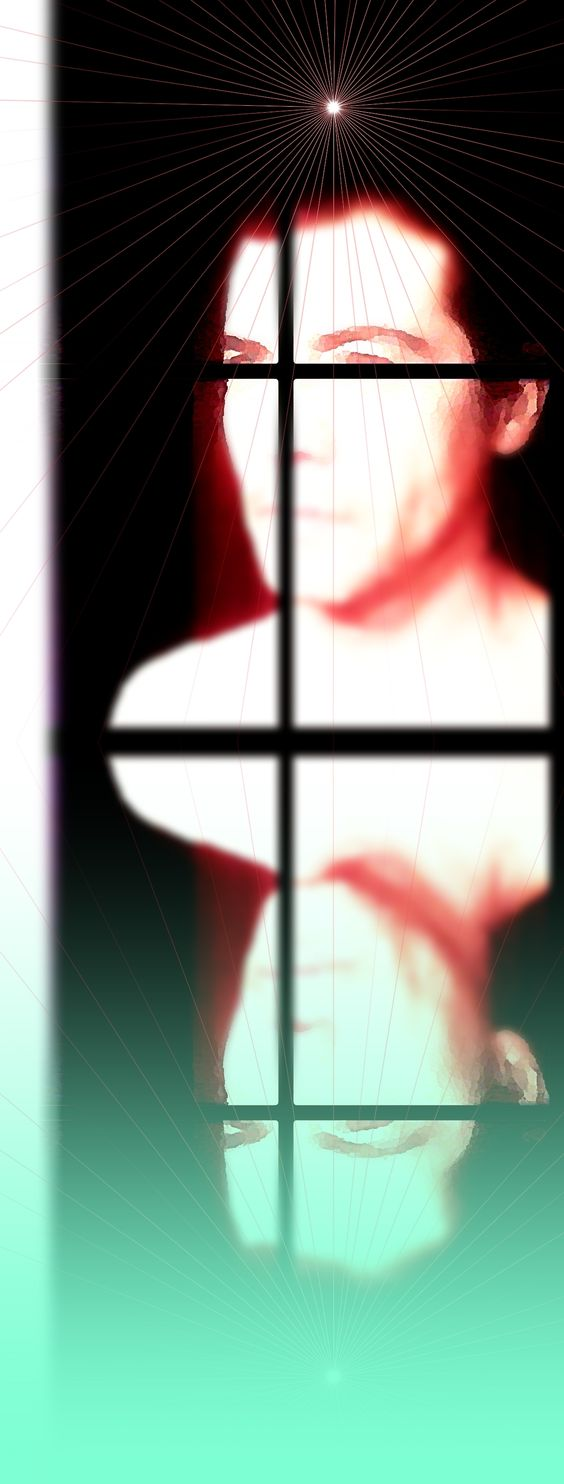 """from """"Pics at an Exhibition: The Artist"""" at http://www.amazon.com/Pics-Exhibition-Artist-Pic-Poem-ebook/dp/B00A50BDPG"""