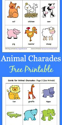 Addition worksheets, Animals and Kid on Pinterest