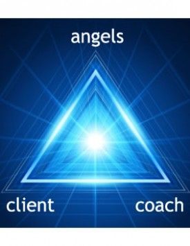 angelic hierarchy | Angel Coaching | Angels & Experts - Communicate with Angels for ...