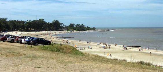 playa-mansa-atlantida