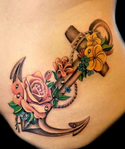 tattoo buho pierna - Buscar con Google