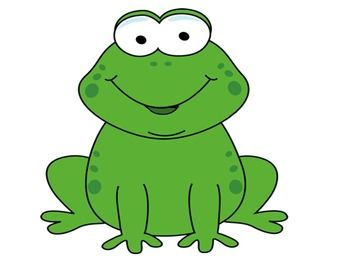 Final Consonant Flies-- feed flies with final consonant words on them to the frog. Free!