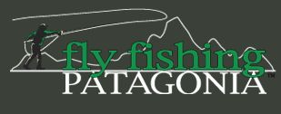 Argentina Fishing Guides, Argentina Fly Fishing, Patagonia Fly Fishing, Argentina Trout Fishing, Fly Fishing Argentina, Patagonia fishing, Patagonia Trout fishing, Fly Fishing Patagonia