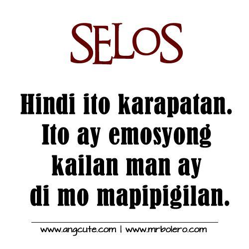 Sad Quotes About Love Bisaya : ... love quotes sad love quotes quotes quotes quotes fil quotes patama
