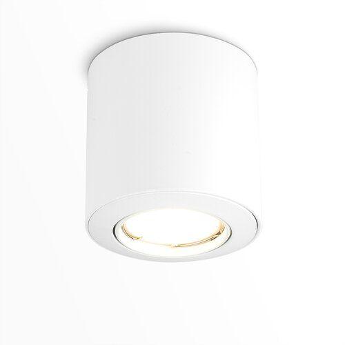 Barth Downlight 3 Recessed Lighting Kit Symple Stuff Led Recessed Lighting Recessed Lighting Kits Recessed Spotlights