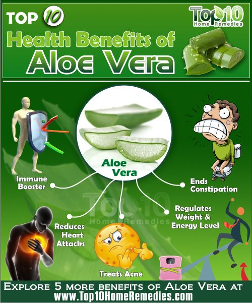 top 10 health benefits of aloe vera health blood and copper. Black Bedroom Furniture Sets. Home Design Ideas