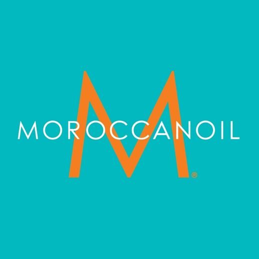 Moroccanoil at The Looking Glass Beauty Lounge in Baton Rouge
