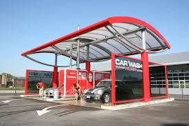 Here is the three brush rollover from autowash interesting car here is the three brush rollover from autowash interesting car washes pinterest car wash solutioingenieria Images