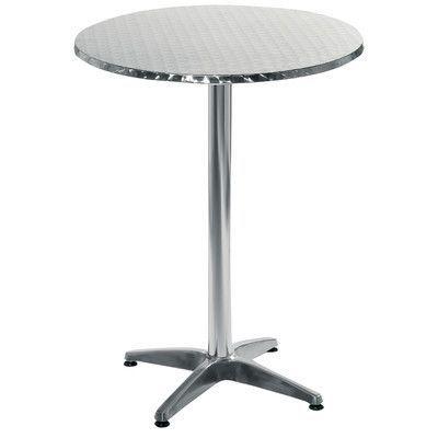 Modern Furniture Helf simple modern furniture helf outdoor e to design decorating