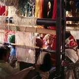 Rug Loom-Morocco