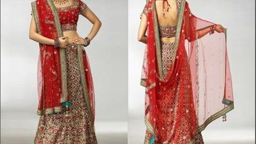 محلات بيع ساري هندي بالرياض Formal Dresses Formal Dresses Long Maxi Dress