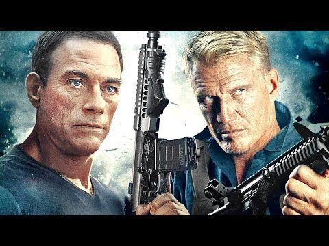 Film D Action Complet En Francais Jean Claude Van Damme Action Jcvd Youtube Film D Film Van Damme