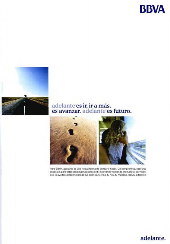 Publicidad Taurina año 2004 BBVA