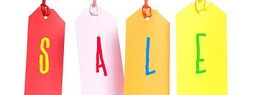 A dica é nossa, a escolha é sua! Veja as ofertas do mês. www.netjafra.com
