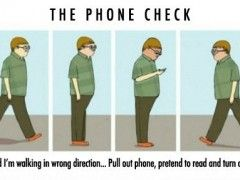 Gotta admit ive done this.... Alot...