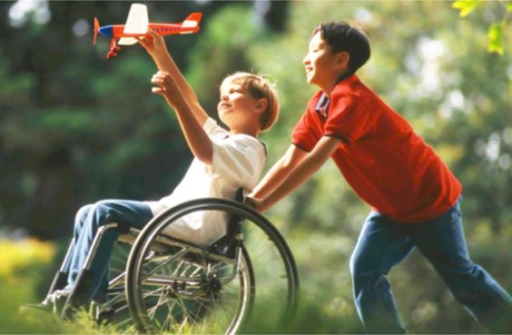 Gentileza gera gentileza ~ Motivação para a Vida: